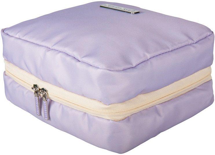 SuitSuit Cestovní obal na spodní prádlo Paisley Purple