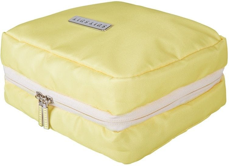SuitSuit Cestovní obal na spodní prádlo Mango Cream