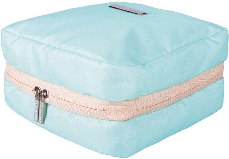 SuitSuit Cestovní obal na spodní prádlo Baby Blue