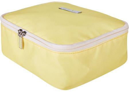SuitSuit Utazócsomagolás ruhákhoz S Mango Cream