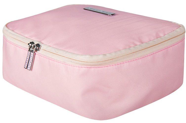 SuitSuit Cestovní obal na oblečení S Pink Dust