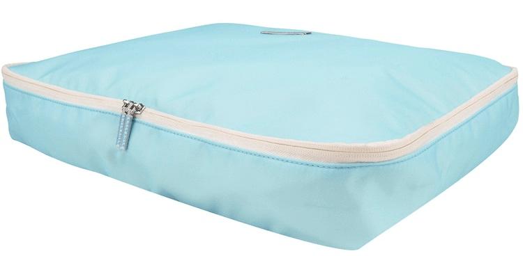 SuitSuit Cestovní obal na oblečení M Baby Blue