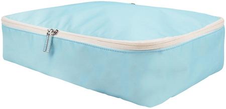 SuitSuit Cestovný obal na oblečenie L Baby Blue