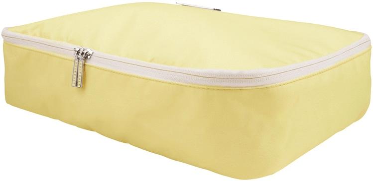 SuitSuit Cestovní obal na oblečení L Mango Cream