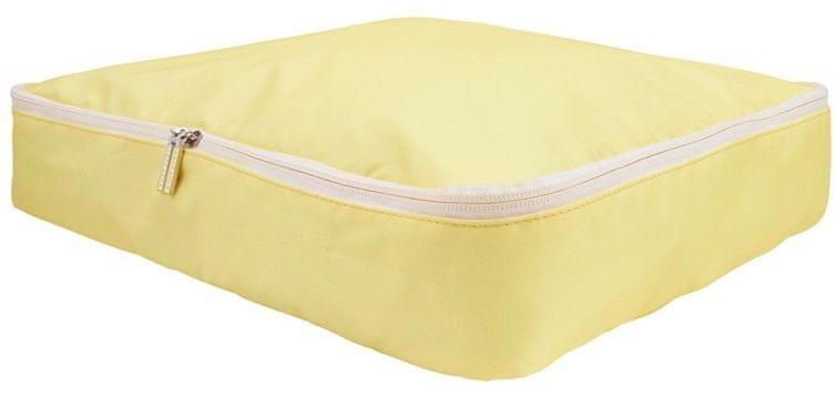 SuitSuit Cestovní obal na oblečení XL Mango Cream