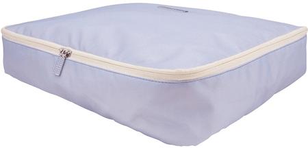 SuitSuit potovalna torba za oblačila, Paisley Purple, XL