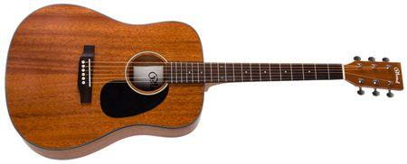 Blond DN-1M Akustická gitara