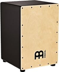 Meinl Maple Bass Cajon Cajon