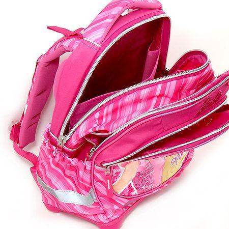 Target Barbie iskolatáska  4bcfae3bb2