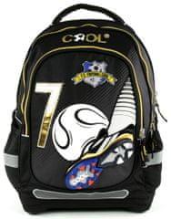 Target Školní batoh Goal II