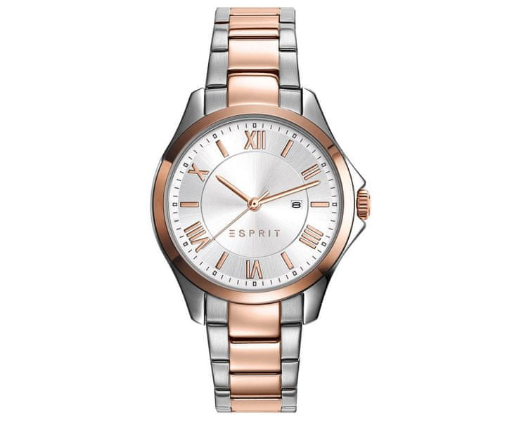 Esprit TP10926 Two Tone Rose ES109262004