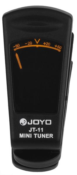 Joyo JT-11 Klipová ladička