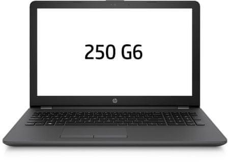 HP 250 G6 (1WY94EA)