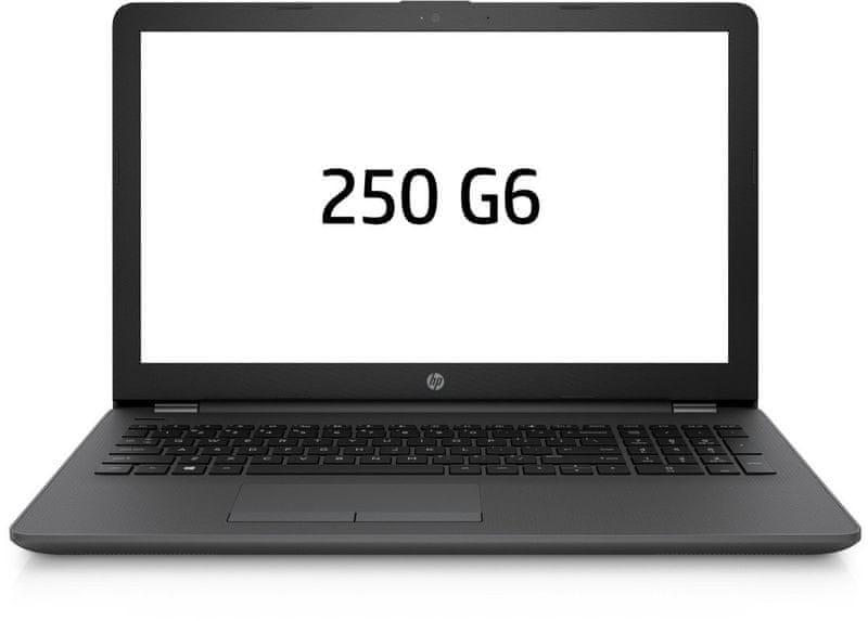 HP 250 G6 (1WY15EA)