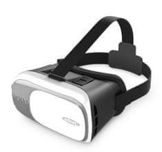 Ednet virtualna 3D očala