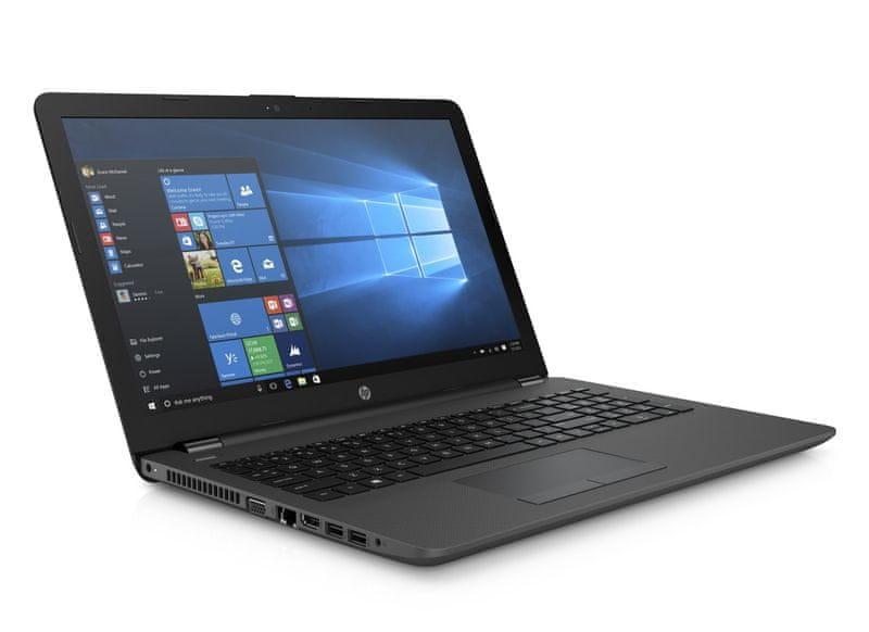 HP 255 G6 (1XN59EA)
