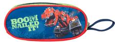 polkrožna peresnica Dinotrux 10089