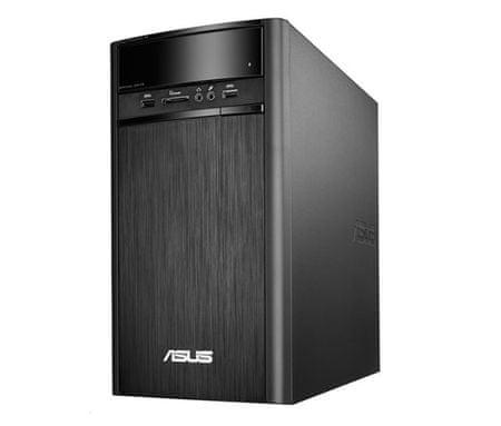 Asus VivoPC K31BF (90PD0191-M06400)