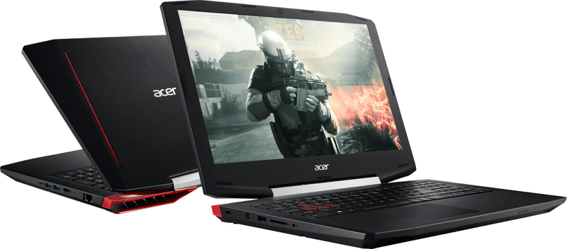 Acer Aspire VX15 (NH.GM4EC.005)