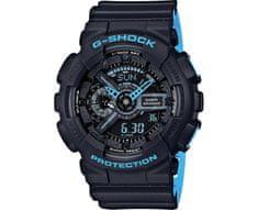 Casio The G/G-SHOCK GA 110LN-1A