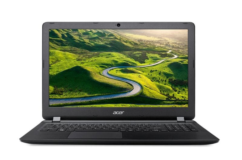Acer Extensa 2519 (NX.EFAEC.024)
