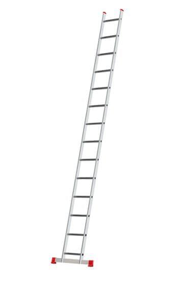 VENBOS Rebrík oporný 1x14