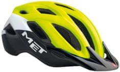MET kolesarska čelada Crossover