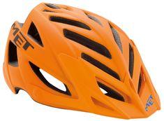 MET kolesarska čelada Terra