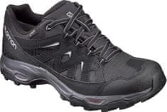 Salomon Effect Gtx W ac41a98627