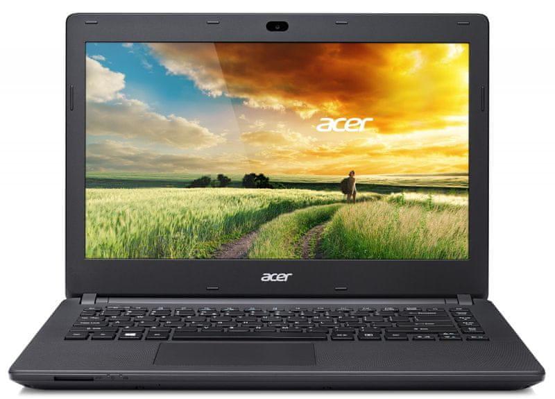 Acer Aspire ES14 (NX.GGMEC.007)