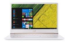 Acer Swift 5 (NX.GNHEC.001)