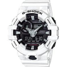 Casio The G/G-SHOCK GA 700-7A