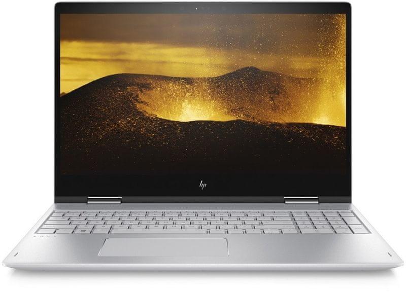HP Envy x360 15 (1VM38EA)