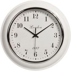 Time Life Nástěnné hodiny TL-179