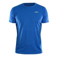 One Way T-Shirt SS