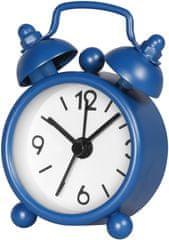 TimeLife budzik TL-237
