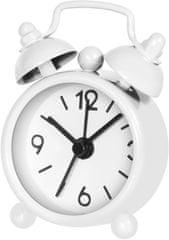 Time Life TL-237