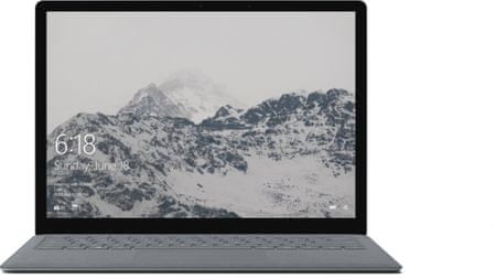 Microsoft prenosnik Surface i5-7200U/8GB/SSD256GB/13,5/Windows 10S (DAG-00018)