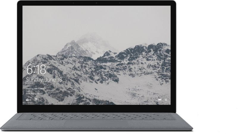 Microsoft Surface Laptop (DAG-00018)