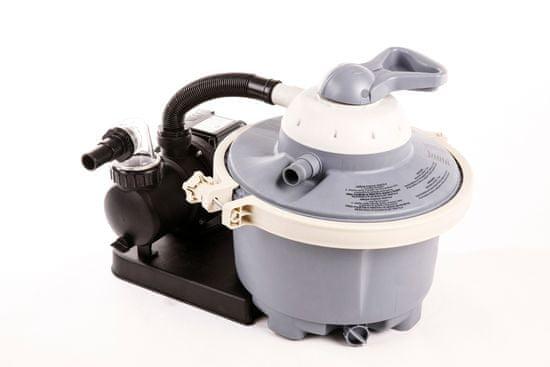 MAKERS filtrirna črpalka TS 6