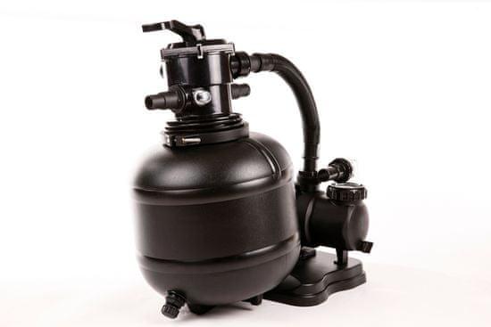 MAKERS filtrirna črpalka TS 8