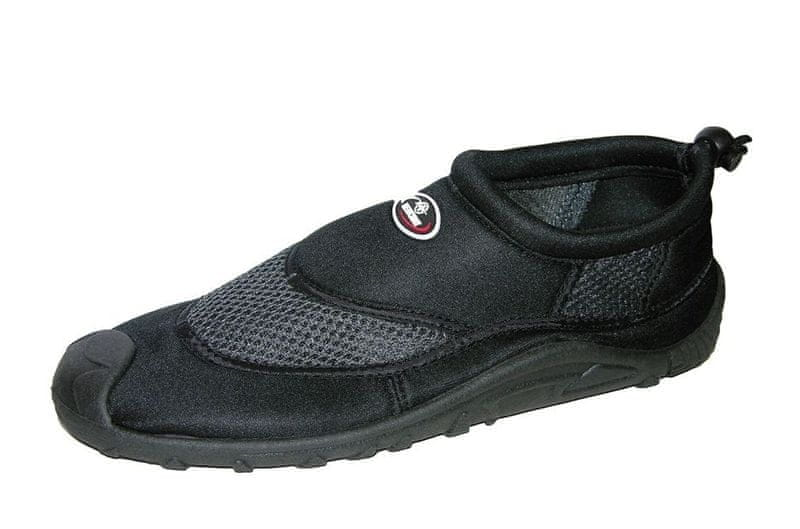 Beuchat Boty do vody BEACH SHOES, Beuchat, 29/30