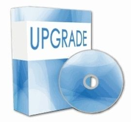 DIVESOFT Upgrade FREEDOM Advanced Nitrox na Full Trimix, Divesoft