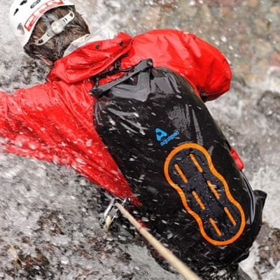 Aquapac Batoh NOATAK WET & DRY BAG, Aquapac