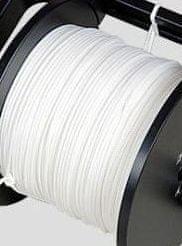 HALCYON Lanko HALCYON vodící - nylon 2,0 mm