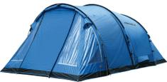 High Peak šotor Helmsley 5, moder