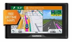 Garmin navigacijski sistem Drive 60 CE LM
