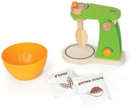 Hape kuhinjski mešalnik