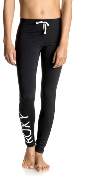 Roxy Stay On Pant 2 J True Black M