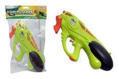 Unikatoy vodna pištola Tornados, 27 cm (24924)